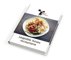 Mimi's Fitness Blog - Szűcs Noémi személyi edző honlapja • személyi edzés, edzésterv, étrend: E-bookok