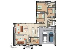 0624d1097933e7f3313e05182b4d3014 Dixon Homes New Home Designs Prices House Plans Pinterest On Dixon Homes New Home