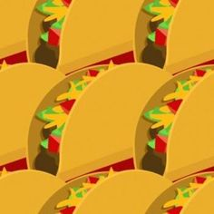 Emoji Update: Taco, Unicorn and 35 Other New Icons Coming to Your Phone - ABC…