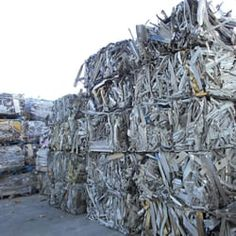 Musca Scrap Metals was incorporated in 1998 as Musca Trading Ltd, a start-up business owned by Mark Lenny and have recognized for our specialty in scrap Scrap Material, Aluminum Wheels, Global Warming, Great Deals, Drum, Metals, Architecture Design, Join, Platform