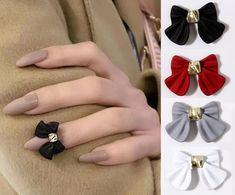 Uv Gel Nail Polish, Uv Gel Nails, 3d Nails, Manicure, Mehndi Patterns, Nail Patterns, Nail Supply, Nail Charms, Nail Art Supplies