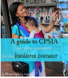 14a62f3a171 Confused about the new sling regulations and CPSIA  Want to understand how  BCIA