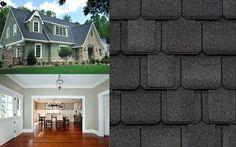 Best Gaf Glenwood Shingles Chelsea Gray Gaf Asphalt Roofing Pinterest Asphalt Roof Asphalt 400 x 300