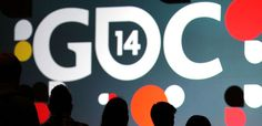 Game Developers Conference | March 17-21, 2014 | Moscone Convention Center | San Francisco, California