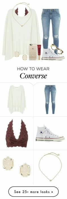 Find More at => http://feedproxy.google.com/~r/amazingoutfits/~3/CJj-HNNSvfQ/AmazingOutfits.page