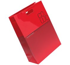 Luxury Boxes Carrier bags Limited Edition Presentation Gift Packaging –  Progress manufacture large small run production bespoke. ee43cb84baa
