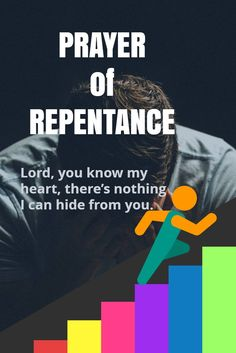 PRAYER of REPENTANCE. Psalm Create in me a clean heart, O God, And renew a steadfast spirit within me. Daily Morning Prayer, Morning Prayers, Faith Prayer, God Prayer, Spiritual Warfare Prayers, Spiritual Growth, Psalm 51 10, I Love The Lord, Inspirational Verses