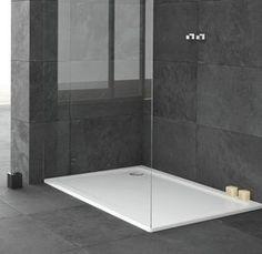 die 59 besten bilder von wohnideen badezimmer bath room building homes und home. Black Bedroom Furniture Sets. Home Design Ideas