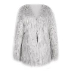 Ichi mantel stips