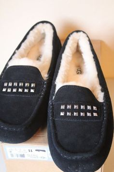 cd33cb3325d 145 Best Cozy UGG Boots images in 2019 | Cozy, UGG Boots, Uggs