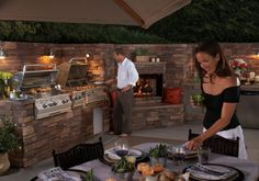 Outdoorküche Tür Türkiye : 9 best dining gazebos images gardens outdoor rooms snuggles