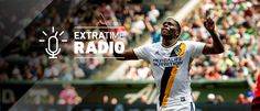 #MLS  ExtraTime Radio: The next big Homegrown star? They're on display at GA Cup