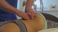 Os cursos de massagem online são projetados para serem didáticos e de fácil assimilação. No curso Massagem4em1 você aprende rapidamente com os vídeos, desenhos, mapas, apostila e o suporte constante da produtora. Você ainda terá direito a um certificado registrado de 120h extensível para 240h na aquisição do módulo de massoterapia. Saiba+ no whats 12-99201-0500 Click no link abaixo para saber tudo sobre o curso. #massagem #massagem4em1 #massagemrelaxante #drenagemlinfatica #massoterapia Pinterest Marketing, Holding Hands, 1, Thai Massage, Massage Techniques
