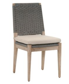 Thatcher Dining Chair #diningroom #chair #home #OEF