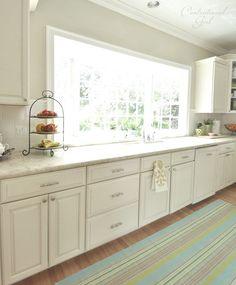 white kemper kitchen cabinets cg