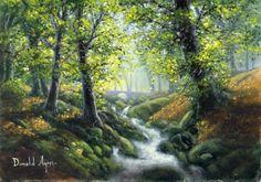 http://www.ayresfineart.co.uk/paintings/%20woodland-stream-1.jpg