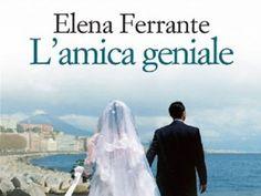 """""""L'amica geniale"""" di Elena Ferrante, viaggio nei luoghi del romanzo (VIDEO)"""