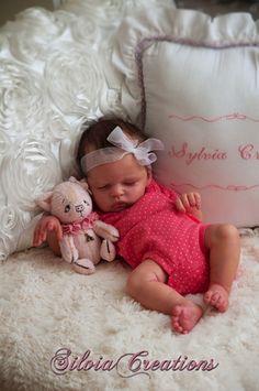 Meer dan 1000 ideeën over Silicone Reborn Babies op . Baby Dolls For Sale, Life Like Baby Dolls, Life Like Babies, Real Baby Dolls, Realistic Baby Dolls, Reborn Babies For Sale, Baby Dolls For Kids, Reborn Toddler Dolls, Newborn Baby Dolls