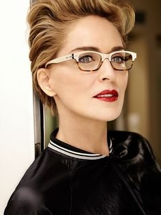 476 Best Sharon Stone ~Stroke Survivor ~Sharon Lives! images in 2019 ... 979681719ee6