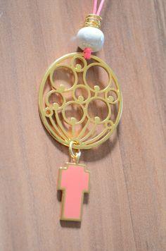 ΜΑΚΡΥ ΚΟΛΙΕ Hand Art, Earrings, Jewelry, Ear Rings, Jewlery, Jewels, Jewerly, Jewelery, Beaded Earrings Native