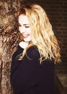 Freya Mavor Skins 1000+ images about Fre...
