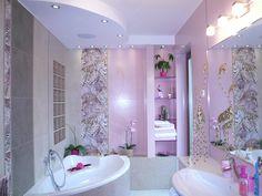 fürdőszobák - Google keresés