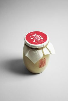 SINOTASTE Food Products (Student Project) on Packaging of the World - Creative Package Design Gallery