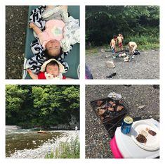 静岡市葵区北安東で、 美と健康を楽しむ 若かえり専門の美容室 髪森の石井です。   昨日は、 朝からバーベキュー。  天気も そんなに暑くなくて、  絶好のバーベキュー。  しっかり食べて 呑んで  家に帰ってき... 詳しくは http://kamimori917.com/72683/?p=5&fwType=pin