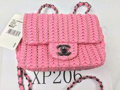 Chanel handbags – High Fashion For Women Abed Mahfouz, Georges Chakra, Chanel Cruise, Burberry Handbags, Chanel Handbags, Chanel Bags, Burberry Bags, Zuhair Murad, Chanel Boy Bag Small