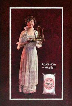 Image result for edwardian ad