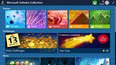 Microsoft Solitaire Collection – Jeux surla Boutique Microsoft