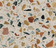 Eco-Terr Tile Ocean Gem by COVERINGSETC | Architonic