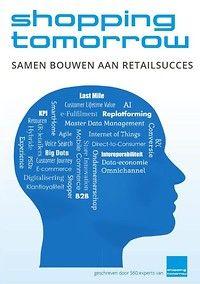 Zoeken :'shopping tomorrow' - Managementboek.nl