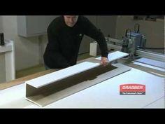 Amazing Formteile Shop Gipskarton Formteile f r den Trockenbau und Lichtvouten f r Indirekte Beleuchtung