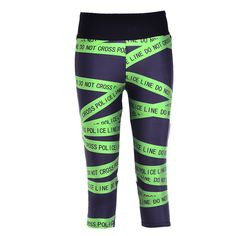 We have such a wide variety, so difficult to choose, choose Woman's Leggings ... from Gym Fanatics at http://gymfanatics.co.za/products/womans-leggings-med-calf-do-not-cross-this-line?utm_campaign=social_autopilot&utm_source=pin&utm_medium=pin.