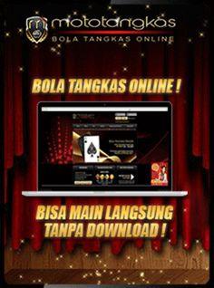 Bola Tangkas Free Download - Main Bola Tangkas Online di Agen Bola Tangkas Terpercaya. Bola Tangkas Download Gratis, Mototangkas Bola Tangkas Tanpa Download http://mbs89.com/bermain-bola-tangkas-free-download/