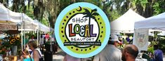 Beaufort, SC is a picturesque place to call home or to visit, in large part thanks to the unique local businesses that line the charming, coastal streets. The Shop Local Beaufort campaign supports those local business.