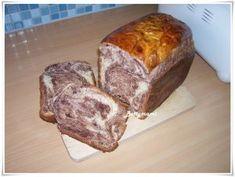 Hungarian Recipes, Hobbit, Banana Bread, Food, Essen, Meals, The Hobbit, Yemek, Eten