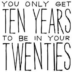 This makes me a little bit sad. Quotes To Live By, Me Quotes, Qoutes, Quotable Quotes, Funny Quotes, Little Bit, Encouragement, Just Dream, It Goes On