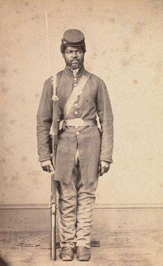 Military Art, Military Deployment, Military History, American Revolutionary War, America Civil War, American Soldiers, American Veterans, Civil War Photos, African American History