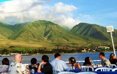 Ten things to do in Maui