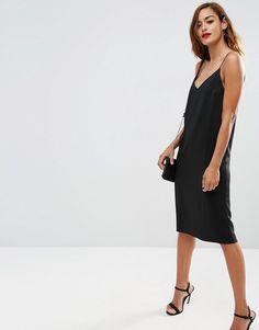 13 Fashion-Forward Office Outfit Ideas — Bloglovin'—the Edit
