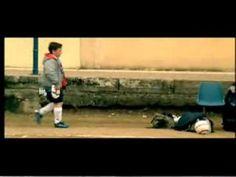 Video: En el Fútbol Base, ¿qué es lo importante?