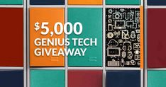 Our PTA loves using SignUp Genius for all our school events and projects. We would love to win this giveaway in support of our elementary school students. Middle School, Back To School, School Events, School Days, Teacher Appreciation, School Projects, Elementary Schools, Teaching, Education