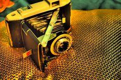 #Camera #Photography ::