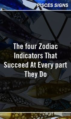 Heather Nash Tells About Success horoscope for 2019 for all signs of the zodiac