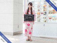 さおちゃん san・石川版 | BIJIN-TOKEI(美人時計) 公式ウェブサイト