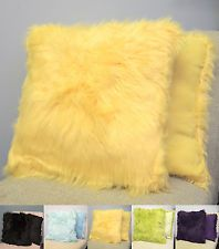 Image result for yellow crystal pillows