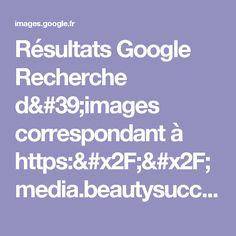 Résultats Google Recherche d'images correspondant à https://media.beautysuccess.fr/media/wysiwyg/brands-theme/little_marcel/image_espace_marque_little_marcel.jpg