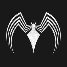 Check out this awesome 'Venom+D15' design on @TeePublic!